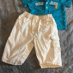 Other - Surf Club Outfit 3mo